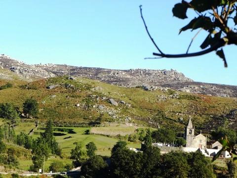 Trilho do Castelo (PR2)