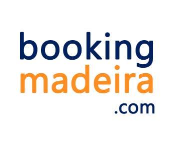 http://www.bookingmadeira.com/