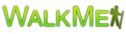 Logo WalkMe